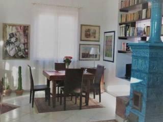 Foto - Villa unifamiliare, buono stato, 170 mq, Gerlotto, Castelletto Monferrato