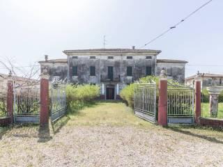 Foto - Villa unifamiliare Stradello Santa Croce, Santa Croce, Polesine Zibello