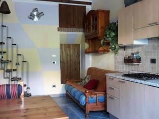 Foto - Villa unifamiliare, buono stato, 50 mq, Centro, San Salvatore Monferrato