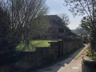 Photo - Two-family villa Contrada Archi, Picarelli, Rione Ferrovia, Archi, Avellino