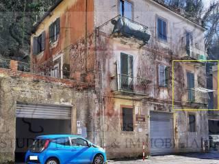 Foto - Appartamento all'asta piazza Roma 12, Nemi