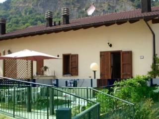 Foto - Trilocale via Casa Nuova 5, Sestola