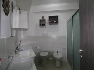 Photo - 3-room flat via Nazario Sauro, Centro, Castellammare del Golfo