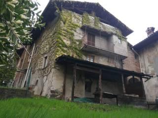 Foto - Quadrilocale frazione Gili, Mosso Santa Maria, Valdilana