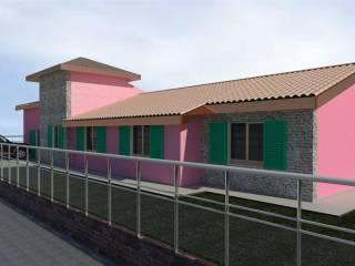 Case Al Piano Terra In Vendita Parma Pag 4 Immobiliare It