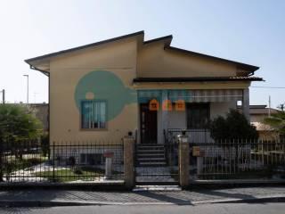 Foto - Villa unifamiliare via don greci 8, Porzano, Leno