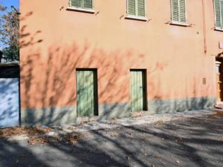 Foto - Appartamento buono stato, primo piano, Scuola, Sasso Marconi