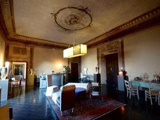 Immobile Affitto Montepulciano