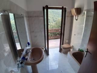 Foto - Villa unifamiliare piazza X Settembre, Centro, Isernia