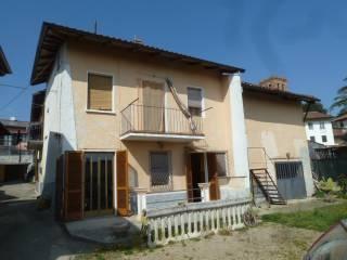 Foto - Villa unifamiliare, buono stato, 120 mq, Centro, Arignano