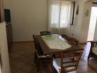Foto - Quadrilocale via Tertulliano, Santa Maria dei Miracoli - Via Canosa, Andria