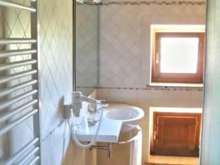 Foto - Villa unifamiliare, buono stato, 850 mq, Matelica