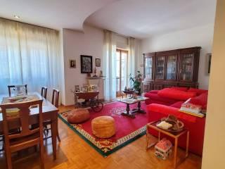 Foto - Appartamento corso Vittorio Emanuele II, San Paolo - Cuneo 2, Cuneo