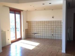 Foto - Appartamento buono stato, primo piano, Caltrano