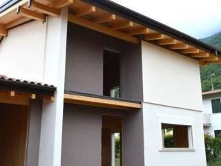 Foto - Villa unifamiliare, nuova, 220 mq, Caltrano