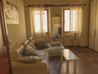 Foto - Appartamento buono stato, primo piano, Centro, Ostra Vetere