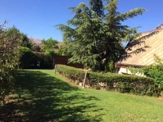 Foto - Villa unifamiliare via del Salice, Paganica - Tempera, L'Aquila