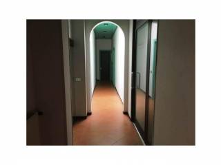Immobile Affitto Ladispoli