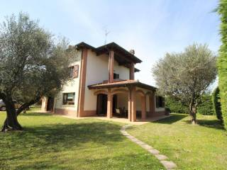 Foto - Villa unifamiliare viale mazzini 140, Calcara, Valsamoggia