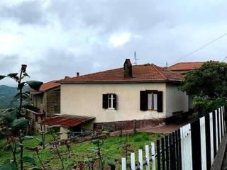 Foto - Villa unifamiliare 90 mq, Serrone
