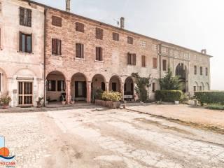 Foto - Villa plurifamiliare via Formighè, Ceggia