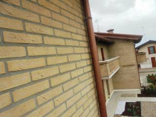 Foto - Villa a schiera 4 locali, nuova, San Vito, Legnago