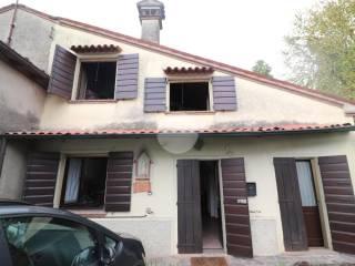 Foto - Terratetto unifamiliare 100 mq, buono stato, San Giorgio Bigarello