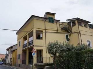 Foto - Appartamento all'asta via Roma 227, Ortovero