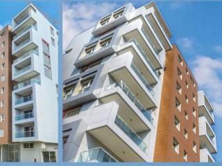 Photo - Penthouse via Magenta 7A, Centro, Carugo