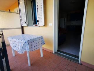 Foto - Bilocale via consolare valeria, 339, Sant'Alessio Siculo