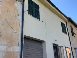 Foto - Rustico via Gallizi, Menosio, Arnasco