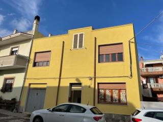 Foto - Villa unifamiliare via Canepa, Porto Torres