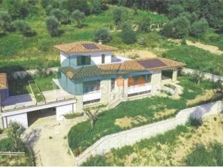 Foto - Villa unifamiliare via dal colle, Gavardo Sopraponte, Gavardo