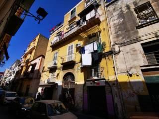 Foto - Appartamento corso umberto i, Torre del Greco