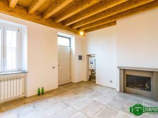 Photo - Single-family townhouse vicolo Vittoria, Lazzate