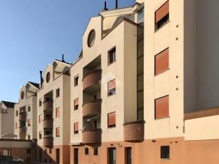 Foto - Bilocale via Verlato 4, Centro, Villaverla