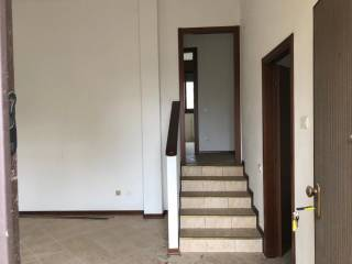 Foto - Appartamento all'asta via Giuseppe Verdi, Urbana