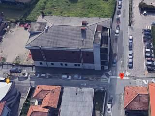 Palazzo / Stabile Vendita Melzo