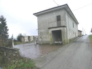 Foto - Rustico / casale, terreno agricolo all'asta Strada Bianchetti 1, Costigliole d'Asti