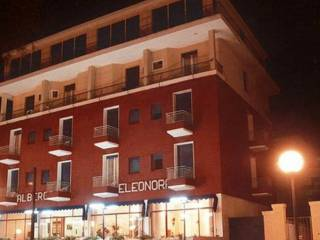 Foto - Albergo / struttura ricettiva all'asta Lungomare Guglielmo Marconi, Senigallia