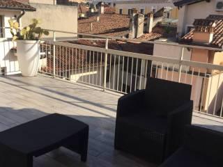 Case Con Terrazzo In Vendita A Centro Storico Brescia Immobiliare It