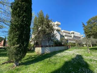 Foto - Appartamento via Francesco Granacci 2, Centro, Bagno a Ripoli