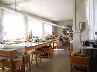 laboratorio piano 3°