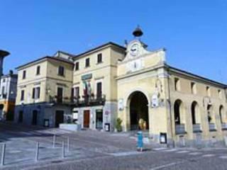 piazza Carmagnola