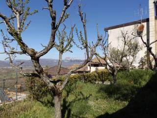 Foto - Casale vicolo II dell'Ospedale 11, Pereto