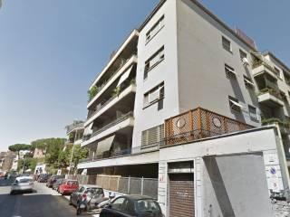 Foto - Appartamento all'asta via Aurelia 336, Roma