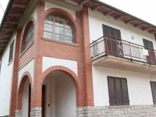 Foto - Villa unifamiliare 340 mq, Centro, Lucignano