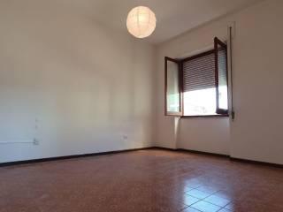 Foto - Appartamento via Satta, 9, Centro, Sarroch