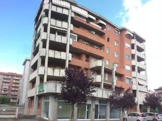 Immobile Vendita Casale Monferrato
