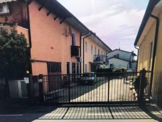 Foto - Bilocale via Stradel Basso 5, Bagnolo, Nogarole Rocca